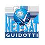 Net-Sat.it